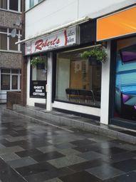 Thumbnail Retail premises to let in Ground Floor, Oldway House, Castle Street, Merthyr Tydfil