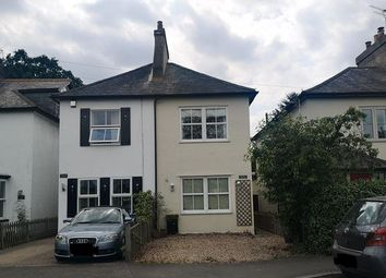 Thumbnail 2 bed cottage for sale in Taplow, Berkshire