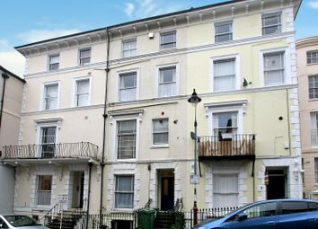 Thumbnail 1 bed flat for sale in Mount Sion, Tunbridge Wells