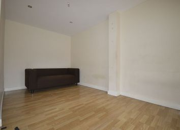 Thumbnail 3 bed flat to rent in Eastfield Court, Eastfield Road, Western Park, Leicester