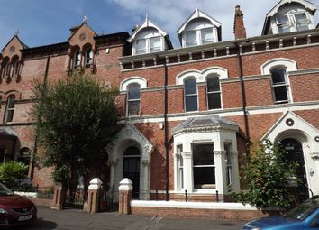 Thumbnail 5 bed town house for sale in 2, College Green, Belfast