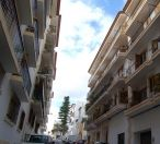 Thumbnail 4 bed apartment for sale in Old Town, Jávea, Alicante, Valencia, Spain