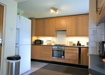 Thumbnail 6 bed detached house to rent in Wakehams Hill, Pinner