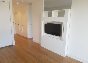 1 bed flat to rent in Staines Road, Hounslow TW3