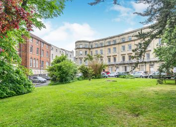 Thumbnail 2 bed flat for sale in Saville Place, Clifton, Bristol