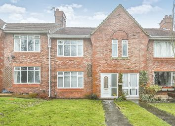 Thumbnail 2 bed terraced house to rent in Viola Terrace, Whickham, Newcastle Upon Tyne