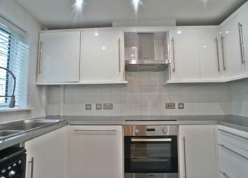 Thumbnail 2 bed property for sale in Osprey Road, Waltham Abbey