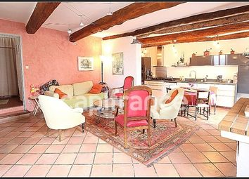 Thumbnail 3 bed property for sale in Languedoc-Roussillon, Hérault, Saint Andre De Sangonis
