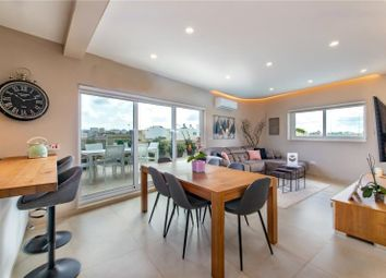 Thumbnail Apartment for sale in San Pawl Tat-Tarġa, Naxxar, Malta