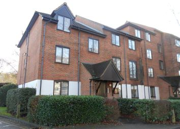 2 bed flat for sale in High Street, Purley, Surrey CR8