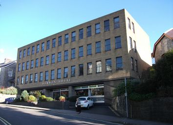 Thumbnail Office to let in Flexible Office Space, 3rd Floor, Derwen House, Court Road, Bridgend