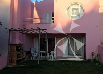 Thumbnail Detached house for sale in Óbidos, 2510 Óbidos Municipality, Portugal