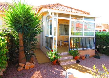Thumbnail 2 bed bungalow for sale in La Zenia, Alicante, Spain