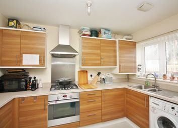 3 bed semi-detached house for sale in Orchard Drive, Liphook Road, Lindford, Bordon GU35