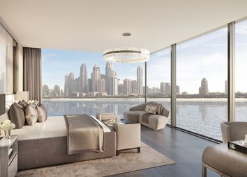 Thumbnail 4 bed apartment for sale in One At, Palm Jumeirah, Dubai, United Arab Emirates