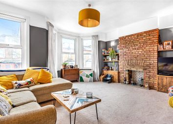 Thumbnail 2 bed flat for sale in Maryland Road, Wood Green, London