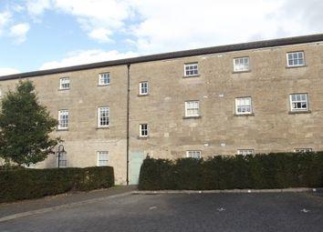 Thumbnail 3 bed flat to rent in Kempthorne Lane, Odd Down, Bath