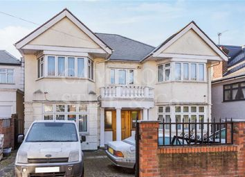 5 bed detached house for sale in Alexander Avenue, Willesden Green, London NW10