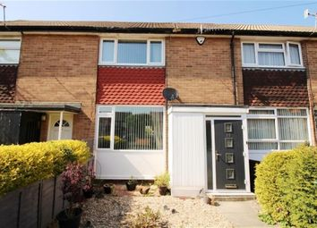 Thumbnail 2 bedroom terraced house for sale in Half Mile Green, Stanningley