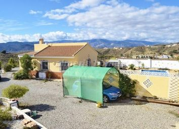 Thumbnail 3 bed villa for sale in Villa Santos, Partaloa, Almeria