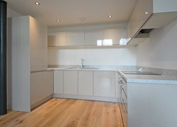 Thumbnail 1 bed flat to rent in Firth Mill, Firth Street, Skipton