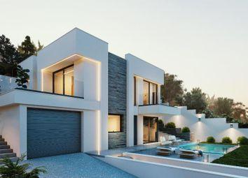 Thumbnail Villa for sale in Coín, Málaga, Andalusia, Spain