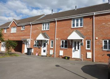 Thumbnail 2 bed property to rent in Hatch Road, Stratton St. Margaret, Swindon