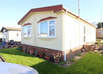 Thumbnail 2 bed property for sale in Greenlands Row, Barnet Lane, Elstree