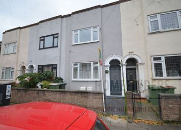 Thumbnail 1 bed flat to rent in Ham Park Road, Stratford