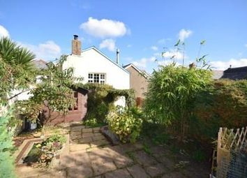 Thumbnail 3 bed terraced house for sale in 2 Greenings Row, Buckland Brewer, Bideford