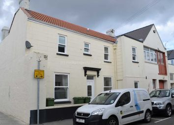 Thumbnail Studio for sale in Journeaux Court, Journeaux Street, St. Helier, Jersey