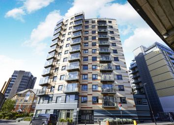 Thumbnail 2 bed flat for sale in 2 Wandle Road, Central Croydon
