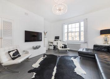 2 bed maisonette for sale in Barnsbury Park, Barnsbury, Islington, London N1
