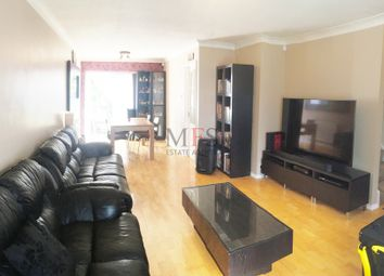 Thumbnail 3 bed terraced house for sale in Bixley Close, Southall