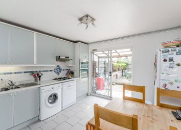 Thumbnail 3 bedroom property for sale in North Road, Wimbledon