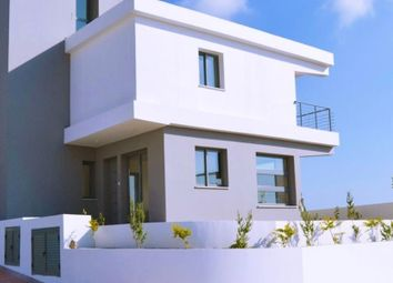 Thumbnail 3 bed villa for sale in Akamas, Paphos, Cyprus
