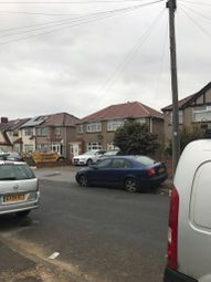 Thumbnail 5 bed shared accommodation to rent in Seaton Road, Hayes, Middlesex