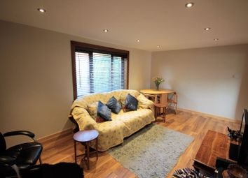 Thumbnail 2 bed semi-detached bungalow for sale in Old Rayne, Insch, Aberdeen