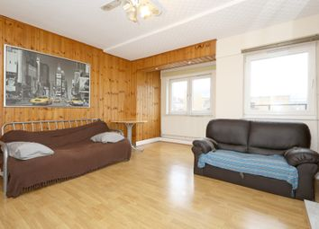 Thumbnail 3 bed flat to rent in Percival Street, Clerkenwell