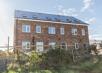 Thumbnail 4 bed terraced house to rent in Meanee Road, Scotton, Catterick Garrison