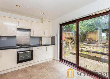 Thumbnail 2 bed property to rent in Hengrove Close, Headington, Oxford