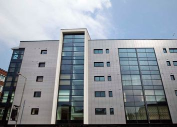 Thumbnail Parking/garage to rent in Pall Mall, Liverpool