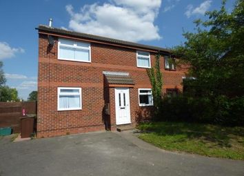 Thumbnail 3 bedroom property to rent in Rimrose Valley Road, Crosby, Liverpool
