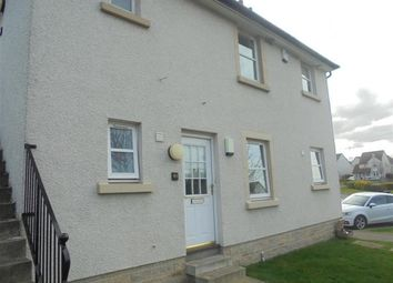 Thumbnail 1 bedroom flat to rent in Bonaly Wester, Edinburgh