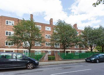 Thumbnail 3 bed flat for sale in Newbridge Court, Hazelhurst Road