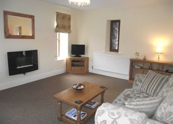 Thumbnail 2 bed barn conversion to rent in Parkhouse Road, Yarlside, Barrow-In-Furness