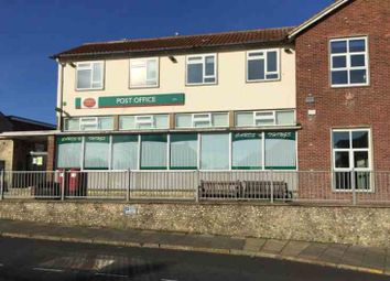 Thumbnail Retail premises to let in PO36
