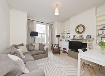 Thumbnail 2 bed flat to rent in Lessar Avenue, London
