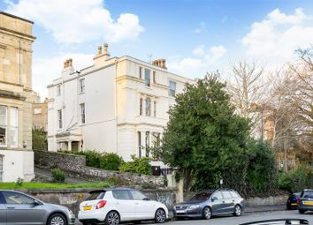 Thumbnail 2 bed flat for sale in Cotham Road, Cotham, Bristol