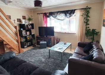 1 bed flat for sale in Sandringham Street, Hull HU3